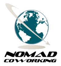 Nomad Coworking Napoli