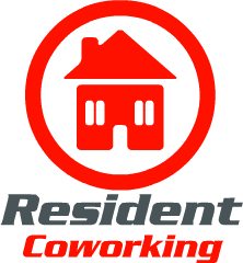 Resident Coworking Napoli