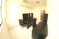 centro coworking