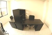 centro uffici coworking